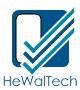 Hewaltech-Logo