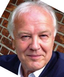 Manfred Schweng
