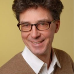 Stefan Pröhl