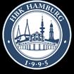 hbk-logo