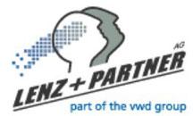 lenz_partner-logo
