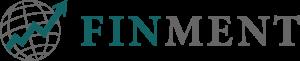 Logo FinMent GmbH