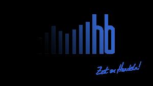 Logo Handelsbüro Berlin