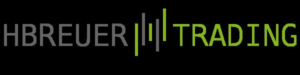 Logo HBreuer-Trading